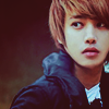 + Banque d'icons Jaehyun-26ded42
