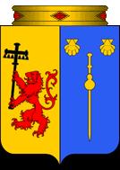 [Seigneurie] Ahetze Ahetzeavec-couronne-26c6d41