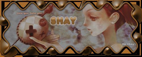 L'antre de Shayzette :3 Kitshayban001-22cfae1