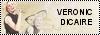 NOS PARTENAIRES Sans-titre-16-22a0621