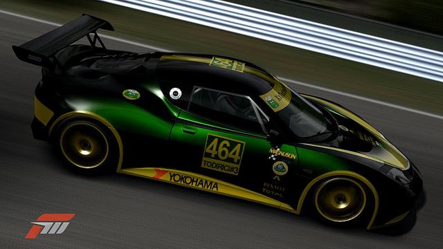 5632582928_6d934ce0de_z 27d61c9 ForzaMotorsport.fr