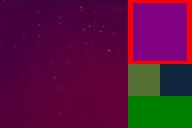 création de window skin. très simple. Tuto2-22b36c0