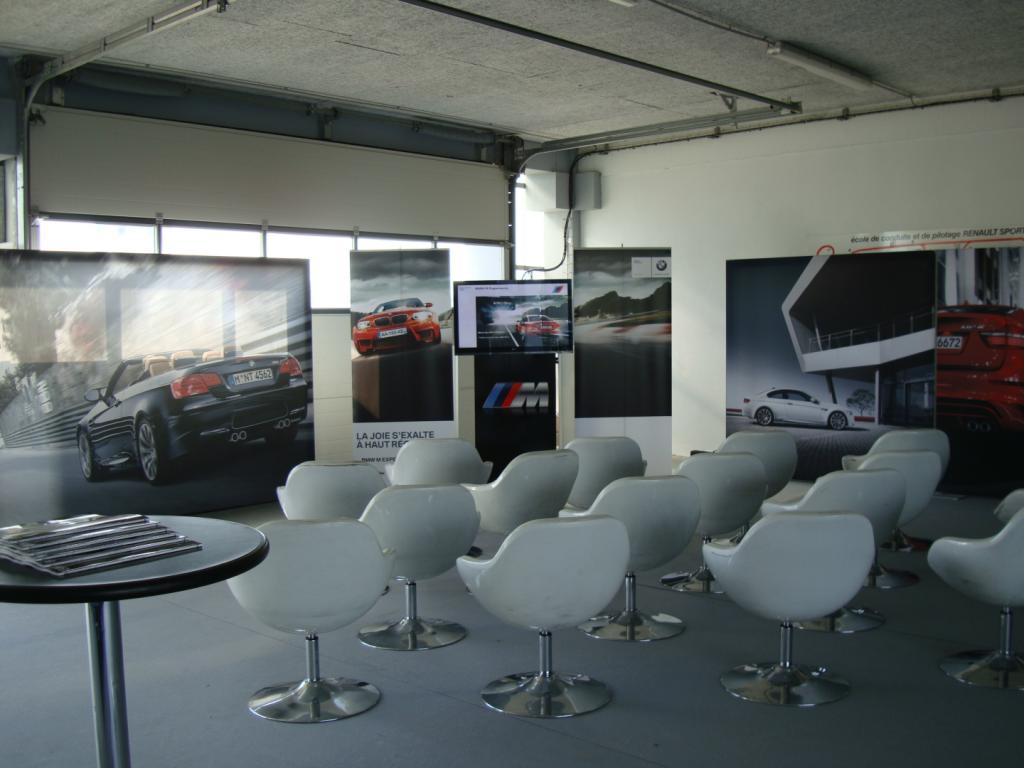 Journee motorsport organise par bmw pau a nogaro Dsc03291-27c33c5
