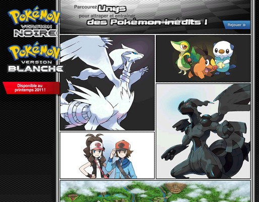 [Nintendo] Pokémon tout sur leur univers (Jeux, Série TV, Films, Codes amis) !! - Page 5 Siteofficielnoire...mbre2010-22c516f