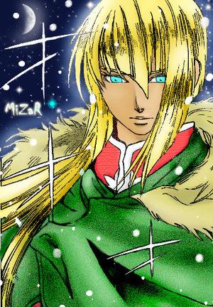 4ª Luta - Leo no Dukeee vs Aquarius no Kiwiill - Página 2 Saint_in_a_cold_l...mizar_82-256164a