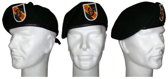 Green  berets Image2---r-2501cc4
