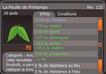 [Terminée] Feuille de printemps + 100 ini. Printemps1-243211b
