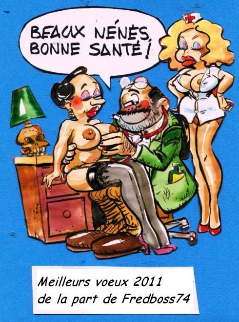 meilleur voeux Voeux-2011-2417671