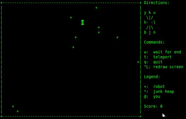 capture-terminal-244fd5e.png