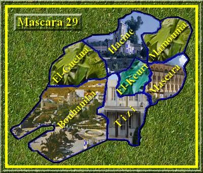 Région de Mascara  Aa4-27d97a5