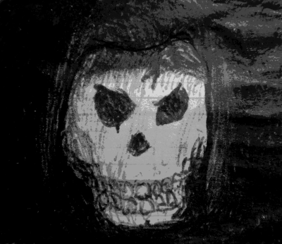 Il m'arrive de tenir mon crayon à l'endroit - Page 3 Death-230bd11