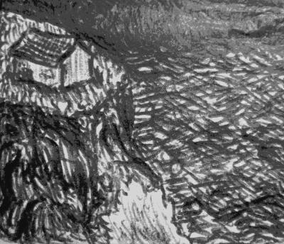 Il m'arrive de tenir mon crayon à l'endroit - Page 3 Cliffhouse-230bcc3