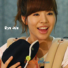 Choi Jin Ah is there ...♥ Feat Lee Soon Kyu / Sunny (SNSD) TERMINER Lsk3-263ee59