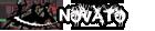 Soul Eater: Repeat Show  - Página 2 Novato-27c8d9f