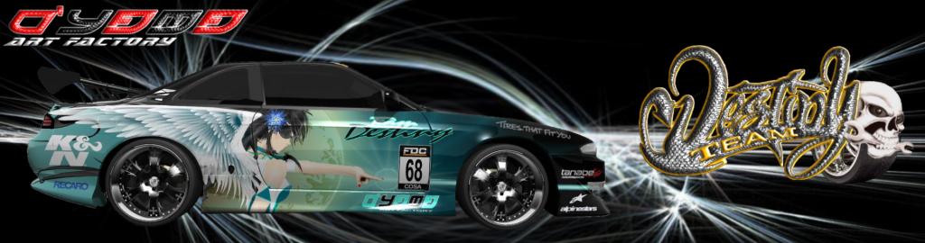 Banierre Destiny Drift 8 23b5f68 ForzaMotorsport.fr