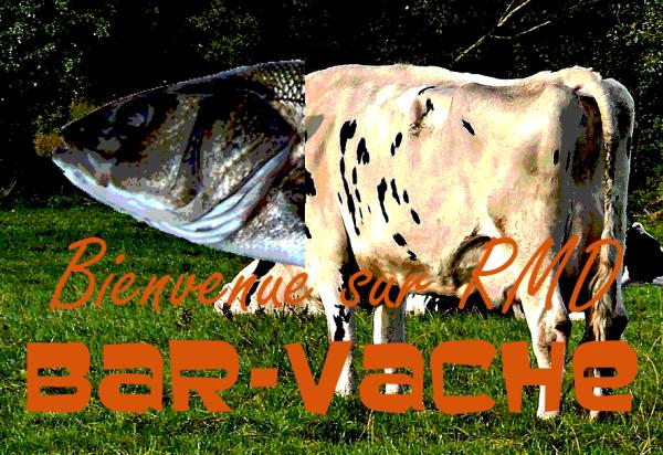 Un nouveau dans la commu=D Barvache-237ea98