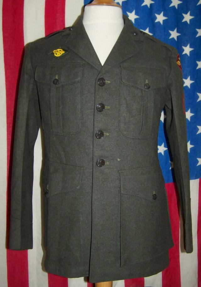 United States Marine Corps 100_6900-27e1e72