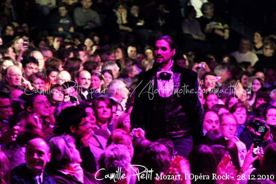 [28.12.2010] Palais des Sports - Paris Img_2151-23ff059