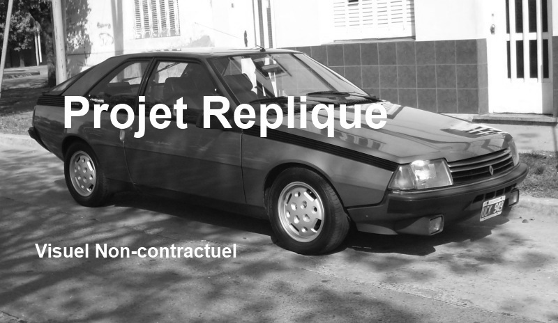 Fuego Renault - Page 2 1oaezi-2f91176d32...-1ea21e0-2302662