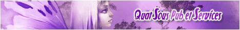 Le tournois des fées  468-sur-60-2549372