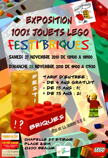 [13/11/10] Bionicle Legends au Festi'Briques 2010. Beaunefesti-227008c