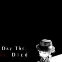 No-Lifes (Endless Until Death) [Accepté] The-day-the-music-died-25f874c