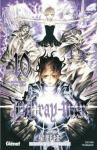 D.Gray-Man 10big-27299fe